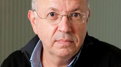Jordi Turtós, nou director artístic del festival Altaveu de Sant Boi