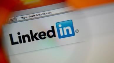 Linkedin, el nuevo trampolín de los 'hackers'
