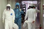 Tras Fukushima, el gas