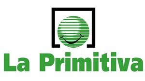 logo-primitiva