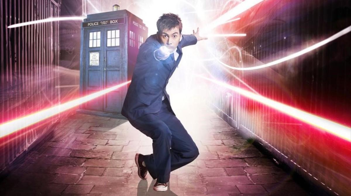 zentauroepp18408366 television david tennant en la serie doctor who170421131530