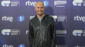 ialvarez40608218 terrassa 18 10 2017 teletodo presentaci n nueva temporada 180110210233