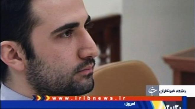 L'Iran anuncia un intercanvi de presos amb els EUA hores abans de la fi de les sancions