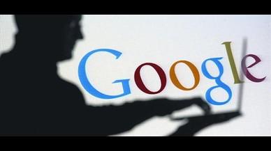 Diez trucos para optimizar las búsquedas de Google