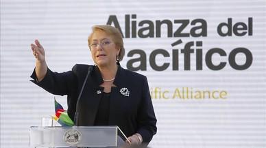 Condena ejemplar en Chile por un espeluznante intento de feminicidio