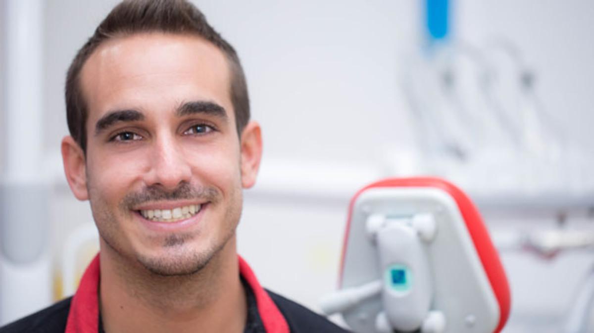 Más de 1.000 pacientes hablan de su experiencia en iDental