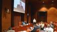 Els 10 'hits' de Bárcenas a la 'comissió Pujol'