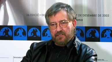 Mor Tobe Hooper, director de 'La matança de Texas' i 'Poltergeist'