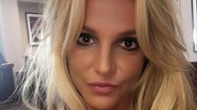 Britney Spears organiza un cumpleaños Pokémon a sus dos hijos