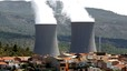 Espanya i el tancament de les nuclears