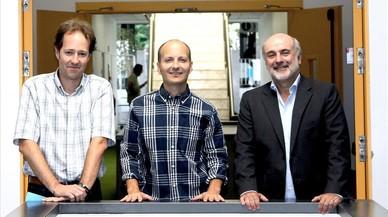 Alianza público-privada contra la metástasis del cáncer