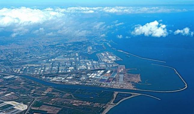 El fiscal denuncia ante el juez un fraude de 40 millones en el puerto