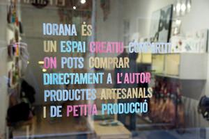¡Iorana creadores!