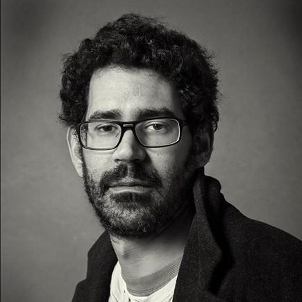 Las 5 novelas negras de Jordi Ledesma