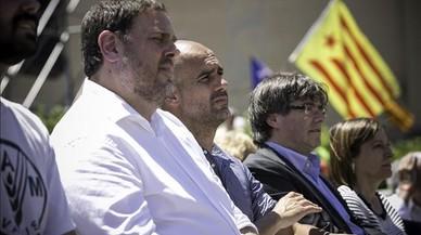 Guardiola atrau el focus de la premsa internacional
