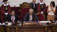 L'Ajuntament de València es personarà en la causa per blanqueig contra el PP