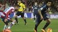 Marcelo es baja para tres semanas y la recuperaci�n de Bale se retrasa