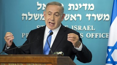 L'Administració d'Obama llança una crítica mai vista als EUA contra Israel