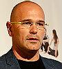 Romeva se descarta como 'president' y asegura compartir la hoja de ruta de la CUP