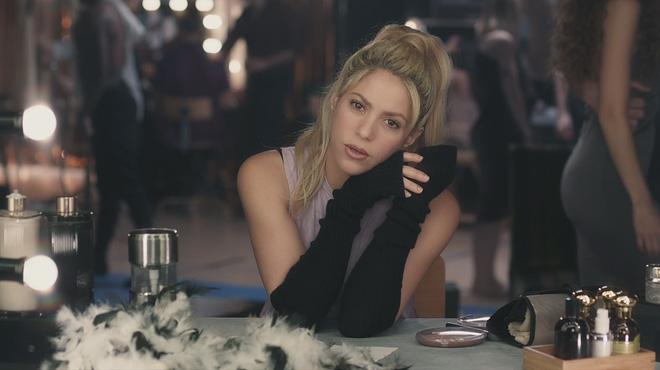 Shakira y Prince Royce arrasan en YouTube con un baile sensual