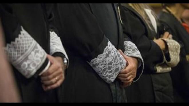 Los jueces llaman a los funcionarios a desobedecer a los organizadores del 1-O