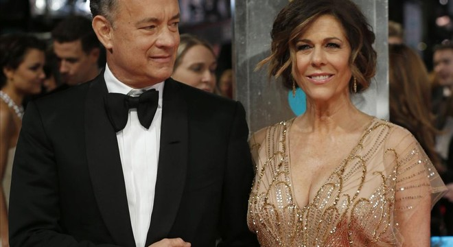 Tom Hanks ataca els curanderos que s'aprofiten dels malalts