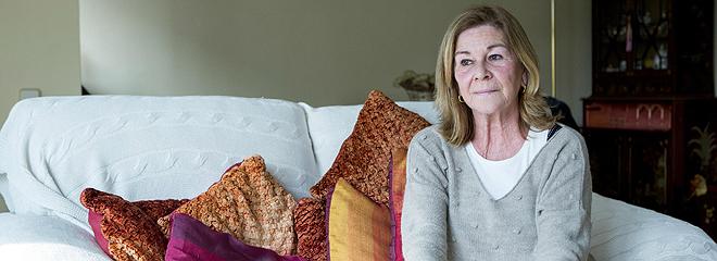 Una exprofesora de los Maristas denuncia que sufri� abusos cuando era alumna