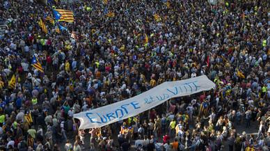 Referèndum d'independència a Catalunya: Últimes notícies en directe