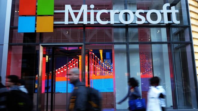 'Hackers' vinculats amb Rússia van atacar una vulnerabilitat de Windows