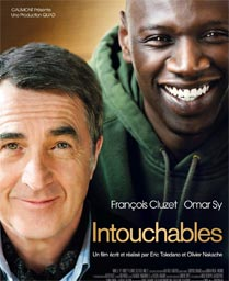 'Intocable'