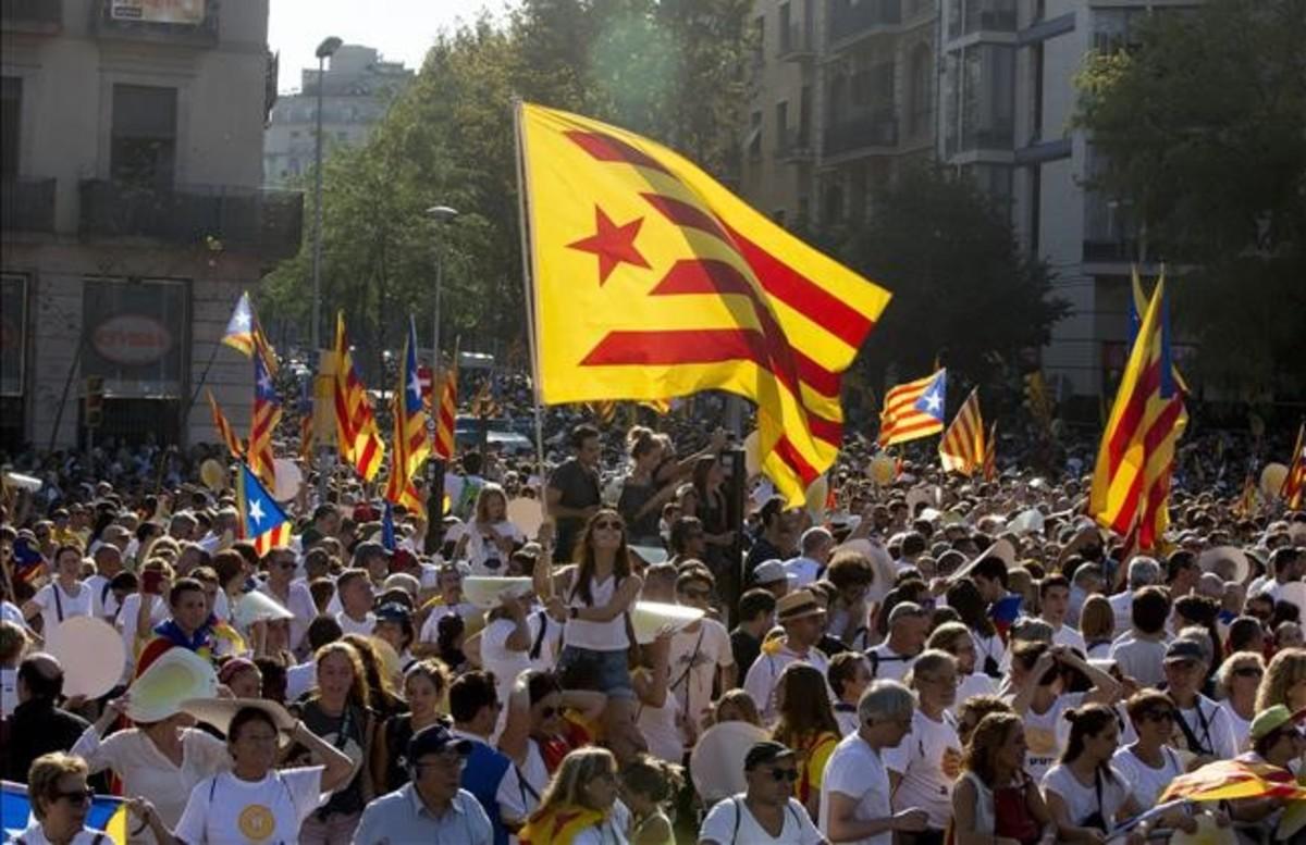 jregue35482184 barcelona 11 09 2016 diada onze de de setembre convocatoria 170315101021