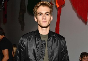 zentauroepp39998937 new york ny september 07 presley walker gerber attends t170922113257