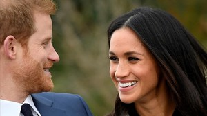 lmmarco41323262 file photo britain s prince harry poses with meghan markle 171215142401