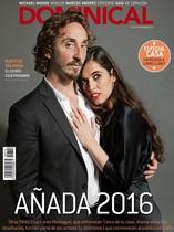 amargets33935274 portada del dominical 714 del 22 05 2016 castell160519131148