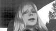 El soldat Manning se sotmetrà a tractament hormonal per convertir-se en dona