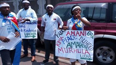 Els 15-M africans; flagell de dictadors