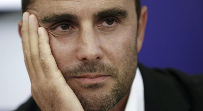 Falciani, condenado a cinco años en Suiza por espionaje económico