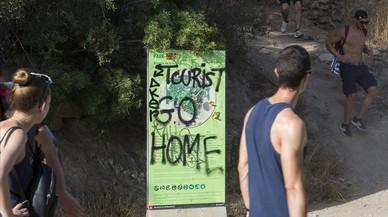 El dilema turístic de BCN