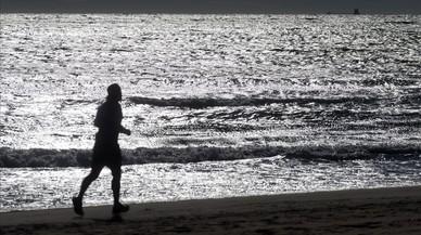 Vivir junto a ríos, lagos o mares beneficia la salud mental