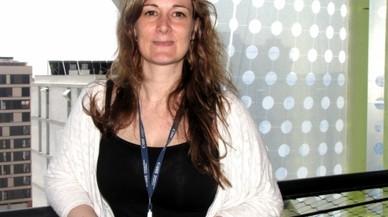 La Generalitat es querellarà contra la tertuliana Gemma Galdón