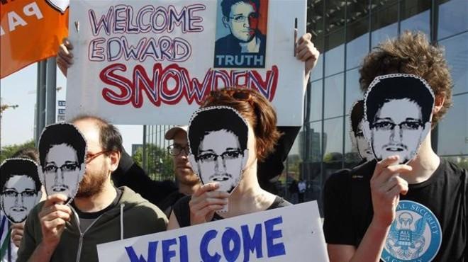 Esperant el nou Snowden