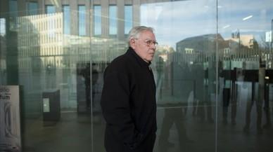 Les 10 frases clau de la declaració de Jordi Montull en el judici pel 'cas Palau'