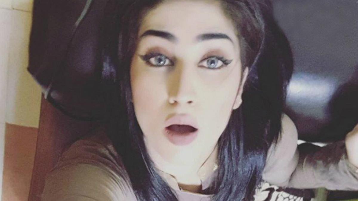 Los padres de la 'Kim Kardashian paquistan�' fueron drogados para que su hija fuera asesinada