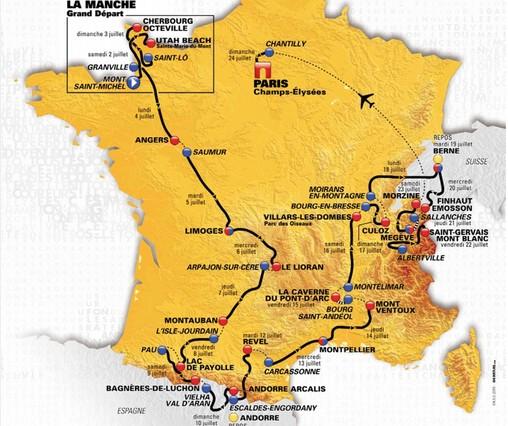 mapa-oficial-del-tour-con-las-novedades-