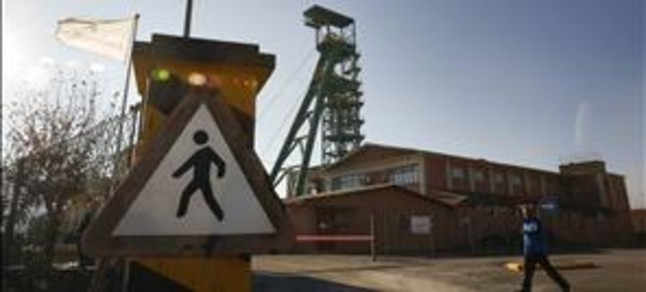 ICL admite un retraso de hasta 20 meses en las obras de la mina de Súria