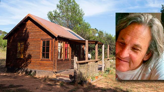El pederasta 'sioux' de Torroella ha trabajado con menores durante más de 30 años