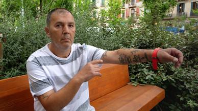 Antiviolència no pot castigar el seguidor armat de Cornellà perquè no rep informes dels Mossos