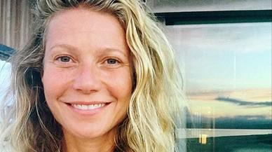 La NASA acusa a Gwyneth Paltrow de promocionar un producto falso