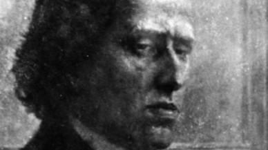 El retrato de Frédéric Chopin que podría ser el tercer daguerrotipo conocido del músico.
