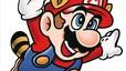 Super Mario brillarà al Saló del Manga
